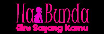 Haibunda | Info Kehamilan, Menyusui, Parenting, Motherhood