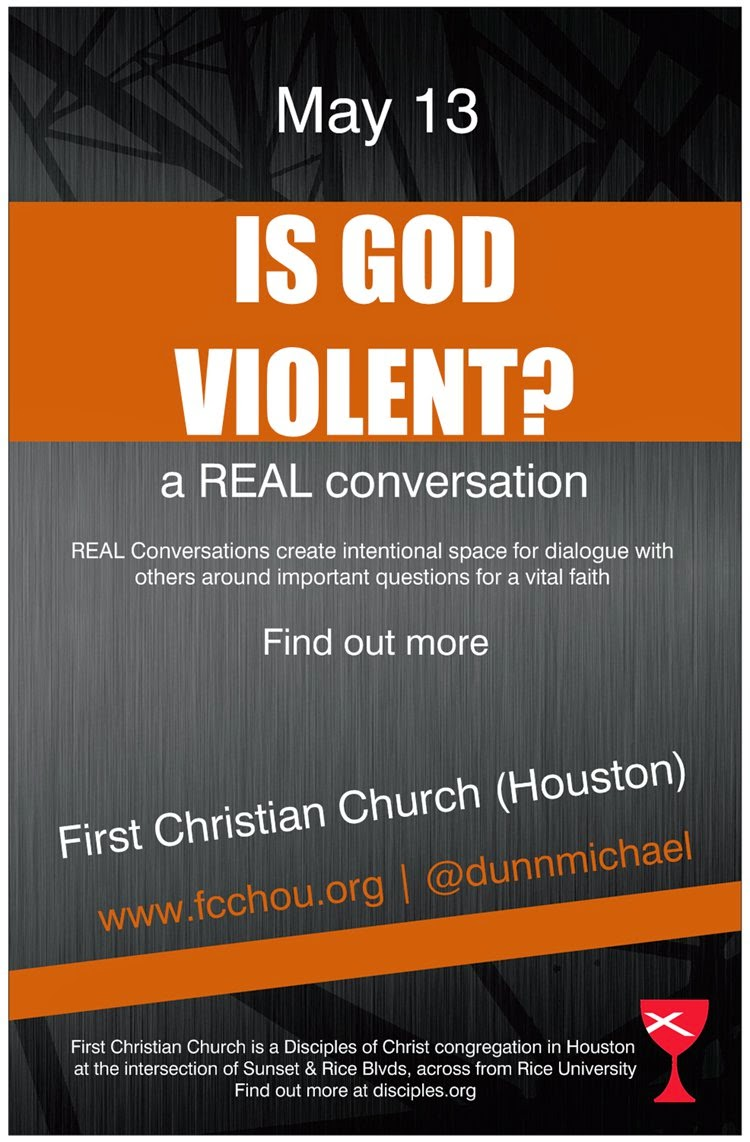 http://www.fcchou.org/realconversations.html