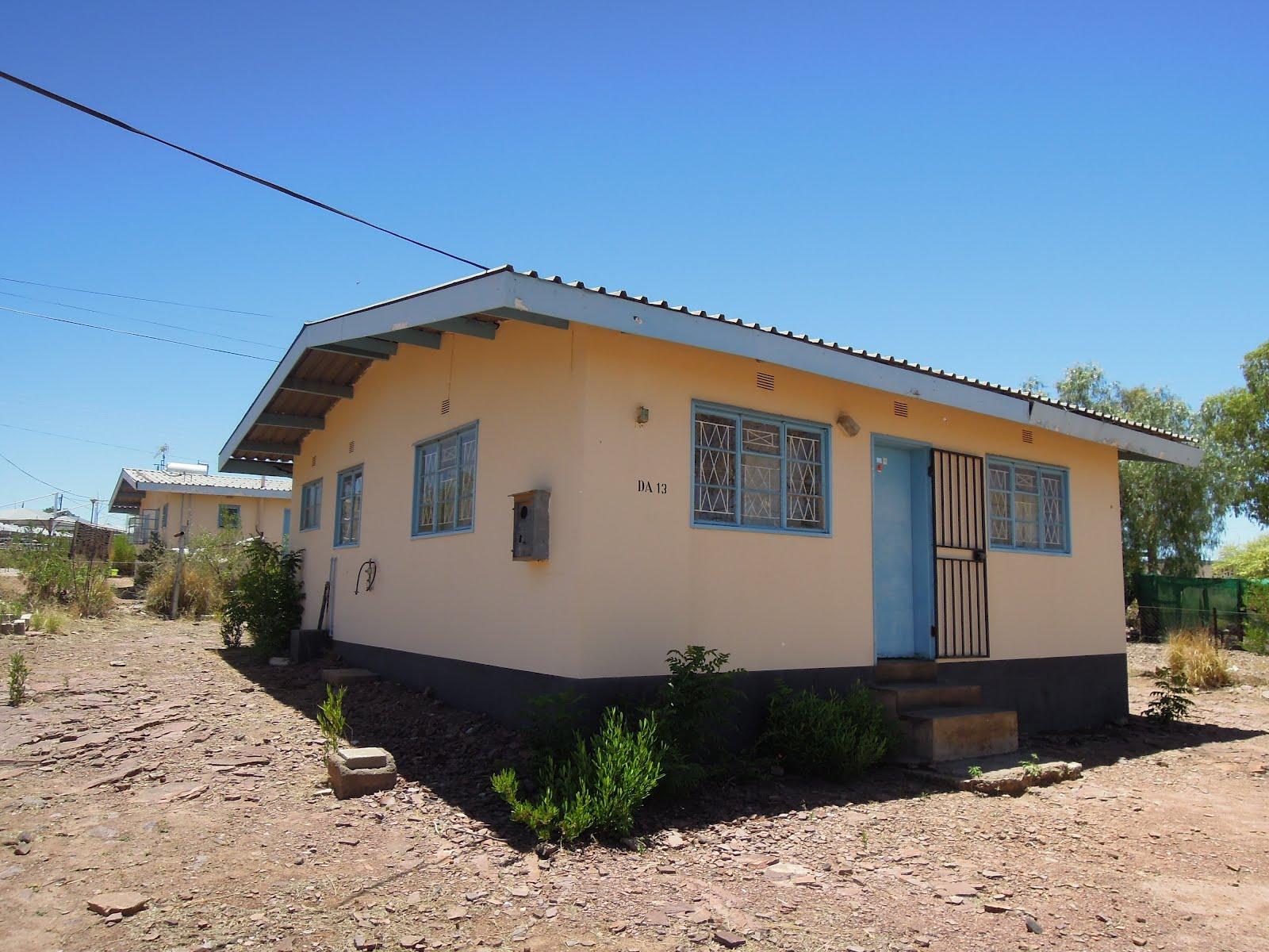 Botswana House Plans Lincoln City Oregon Beach House Rentals