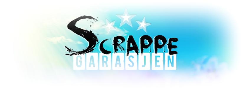 www.scrappegarasjen.blogspot.com