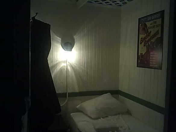 Iluminar un ambiente sin ventanas ideas para decorar - Como iluminar una casa ...