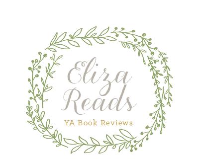 Eliza Reads