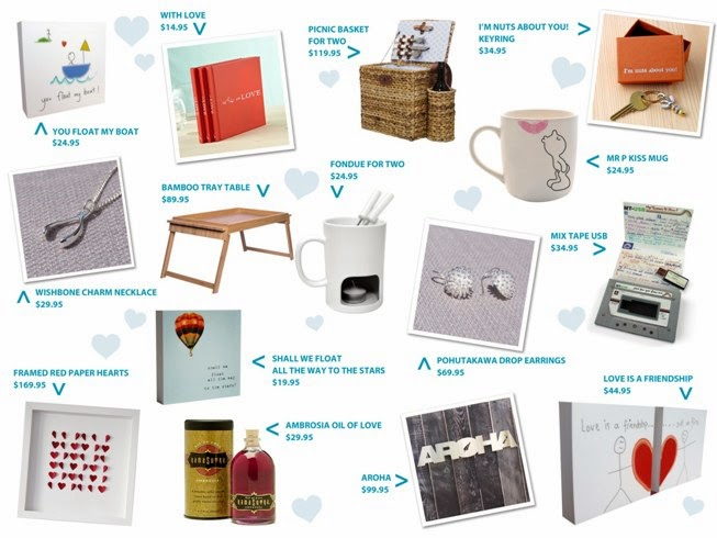 28+ [ Best Mens Valentines Gifts ] | Pics Photos Valentine S Day ...