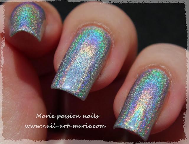 Layla Mercury Twilight9