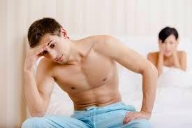 Obat Sperma Kosong Paling Ampuh