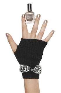 Juicy+Couture+Nail+Polish+%2526+Hand+Warmer+Set+2 Last Minute Holiday Gifts For Beauty Lovers