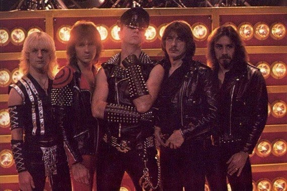 foto-Judas-Priest-1982