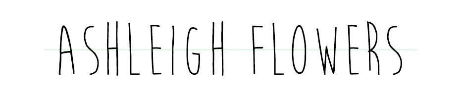 Ashleigh Flowers