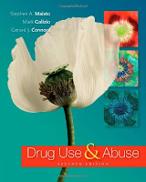 http://www.kingcheapebooks.com/2015/07/drug-use-and-abuse.html