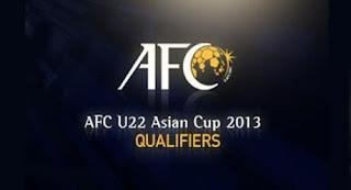 Hasil Skor Pertandingan Indonesia vs Jepang Piala Asia U-22