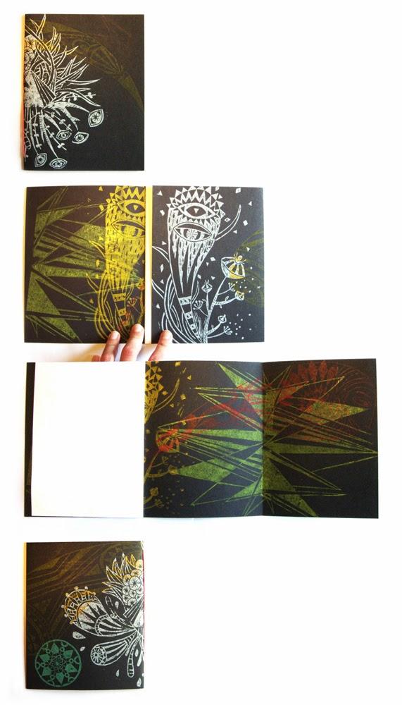 http://fr.dawanda.com/product/54555035-Carnet-a-remplir-avec-rabat-2---Linogravure