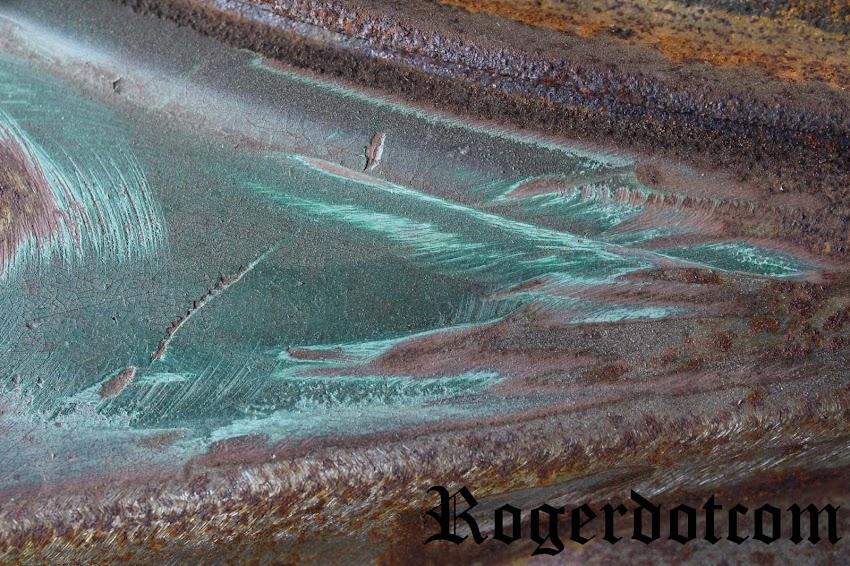 rogerdotcom