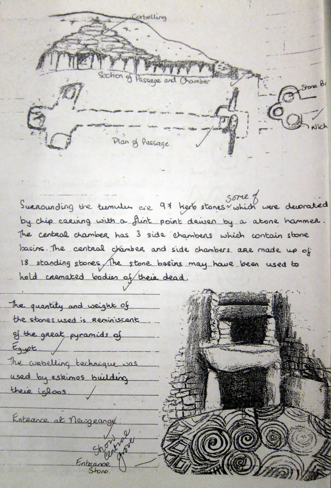 newgrange essay art history Newgrange essay art history, texas state university creative writing, what can a creative writing major do by on march 18, 2018 in updates • 0 comments.
