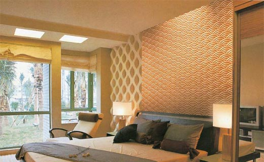 Foundation Dezin Decor 3D Wall Panels