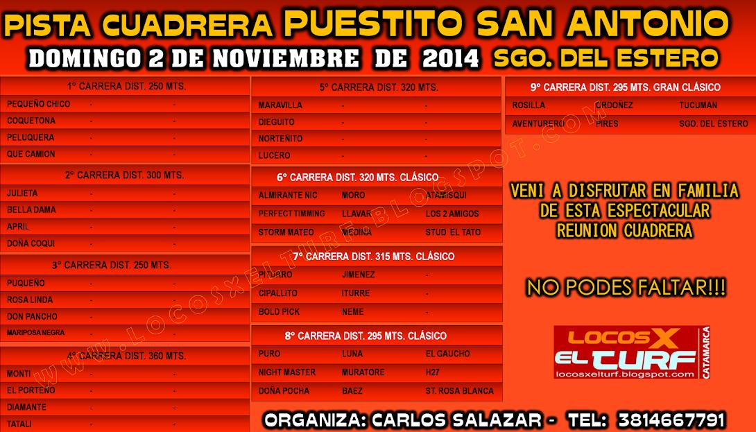 02-11-14-PROG-P.SAN ANTONIO