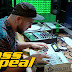 "Exile- ""Rhythm Roulette"" Live From The Sprite Corner (Video)"