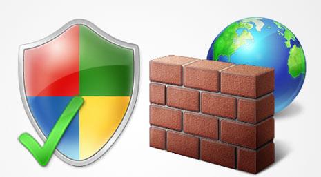 فرصة اقوى برامج مكافحة التجسس بالمجان