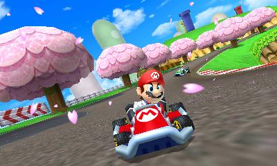 979e9_Mario-Kart-7-screenshot-03.png