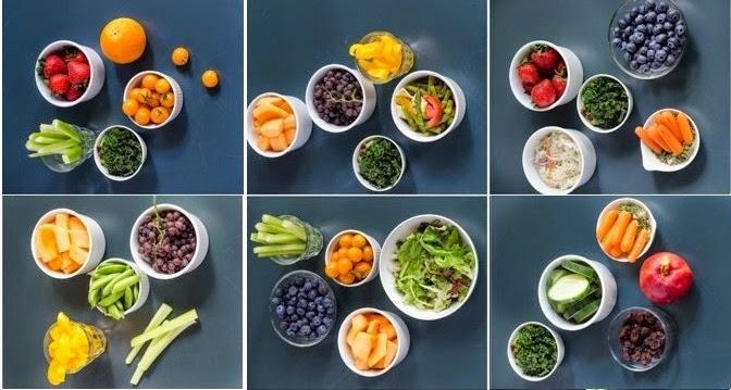 dieta para quem tem pouca grana
