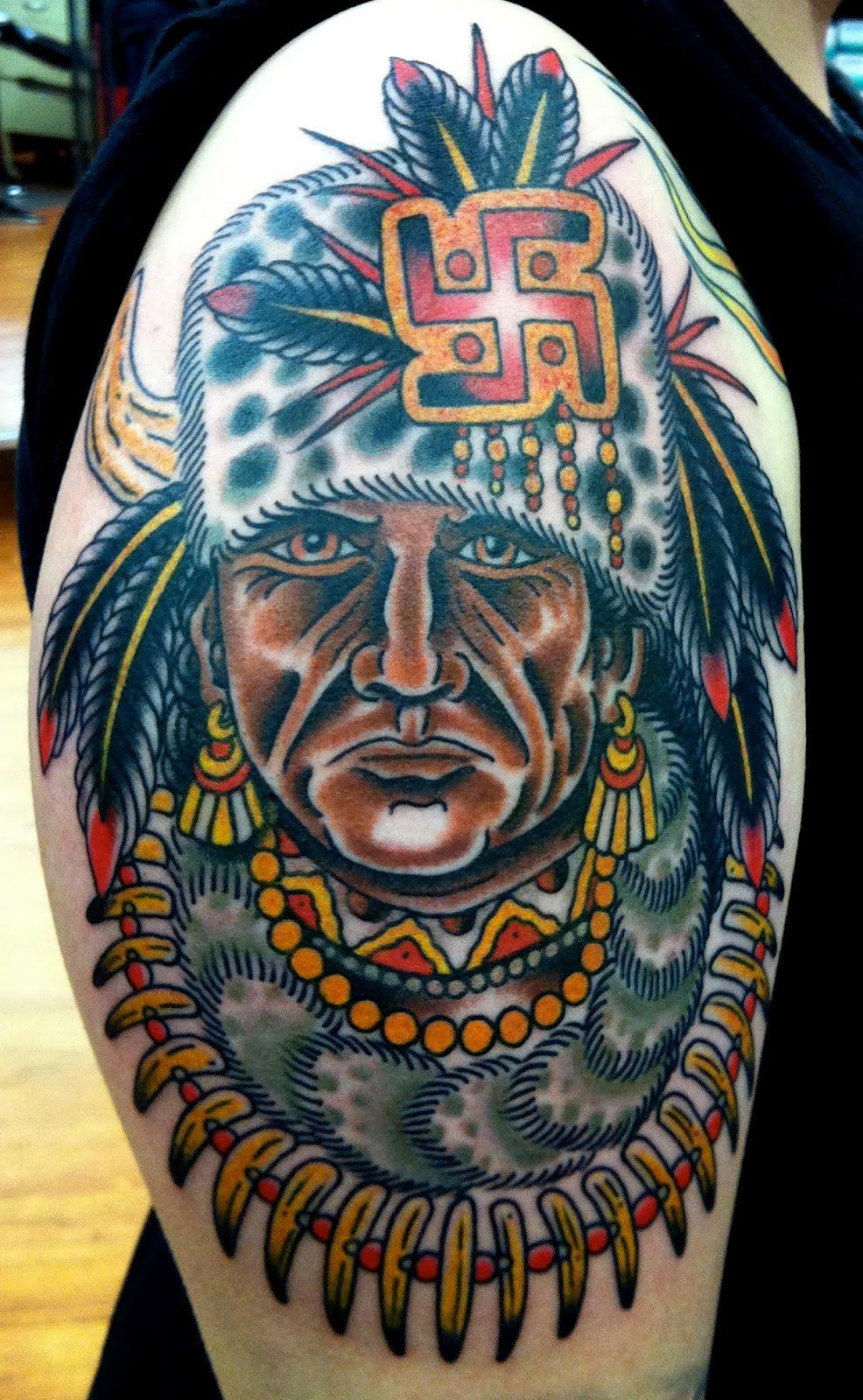 body tattoo body piercing body painting