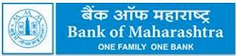 Bank of Maharashtra PO Recruitment 2012 Notification Eligibility Forms