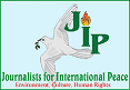 Journalists For International Peace