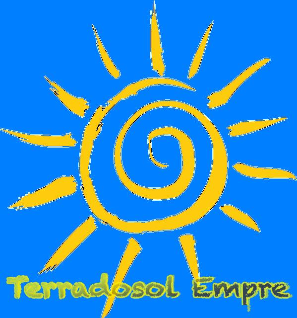terradosol