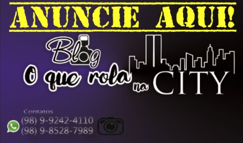 EMPRESA,BARES,RESTAURANTES,SHOWS