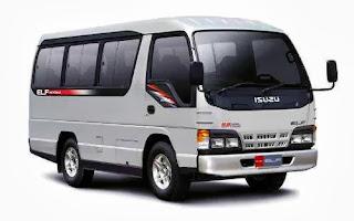 Alamat Hanny Jaya Travel Purwokerto