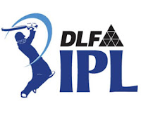 Virteacon: IPL T20 2012 - All you need to know