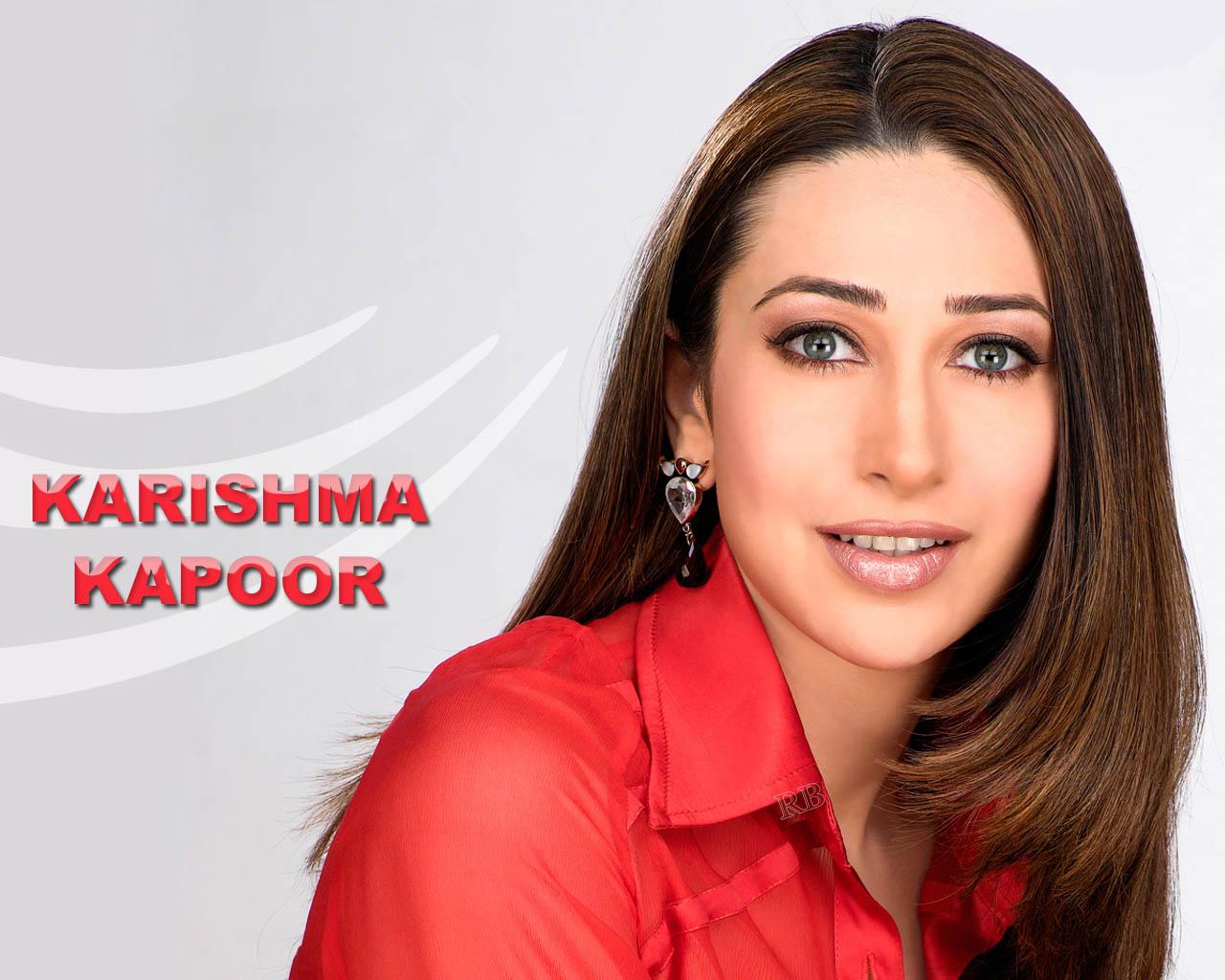 http://4.bp.blogspot.com/-tA5Ou2ZjUZg/T-P7FgrJg0I/AAAAAAAADQE/3_LupzesOJA/s1600/Karishma+Kapoor+01.jpg