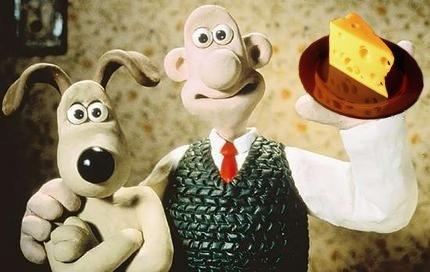 http://4.bp.blogspot.com/-tA5SI4m4Cc4/Tgxho5V02nI/AAAAAAAAAqg/BKrDNMGjyeU/s1600/wallace_gromit_cheese.jpg