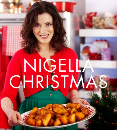 The 3 things that mean Christmas is coming for me… | Nigella Christmas | devon crown stockholm china | vintage china | festive china | nigella lawson | Christmas 24 | chritsmas stamps | post office | john lewis advert | christmas movies | christmas adverts | festive movies | festive adverts | sainsburys ad | marks and spencer ad | commercials | tv | movies | films | chritams is on the way | mamasVIB | mummy bloggers