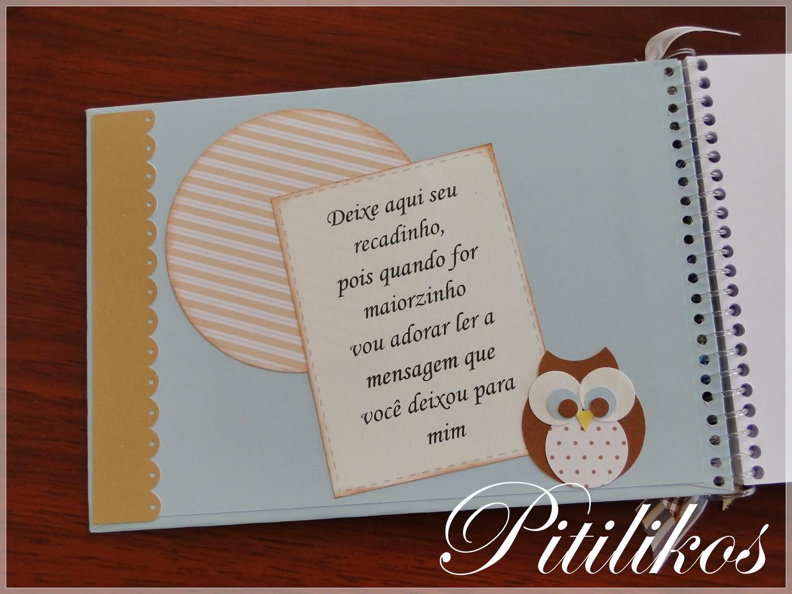http://www.pitilikos.com.br/scrap-caderninho-recados-corujinha.html