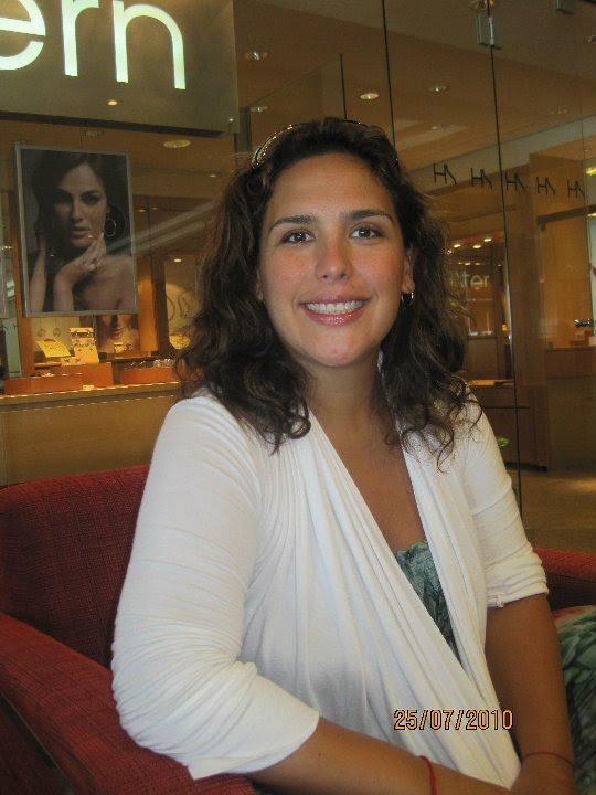 Jaime Camil e Angélica Vale Brasil Oficial 8 anos de emoções