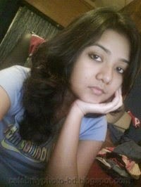 Young+Hot+Girls+Photo+and+Women+Picture+Gallery+From+Rajshahi+City+Bangladesh+Front