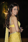 Aksha pardasany latest hot pics-thumbnail-1