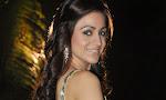 Aksha Pardasany latest hot photos-thumbnail