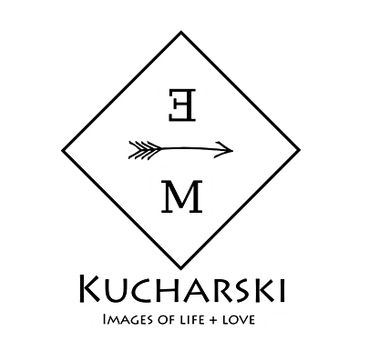 Fotograf ślubny Wrocław - Dolny Śląsk