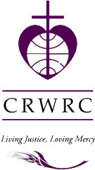Christian Reformed World Relief Committee