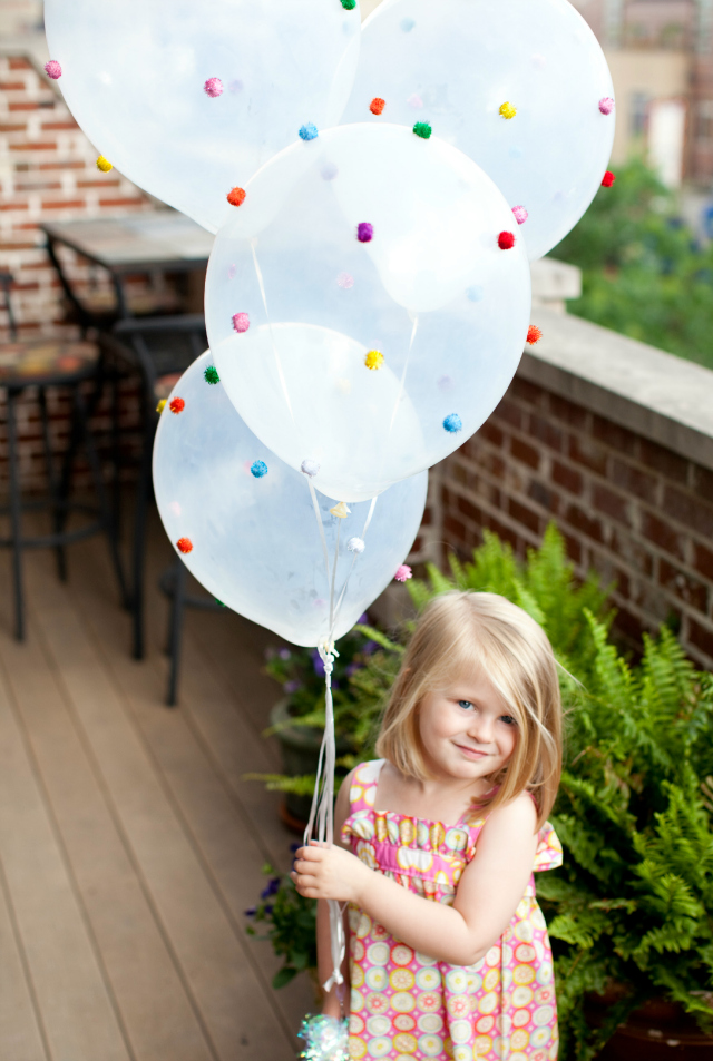balloon-craft