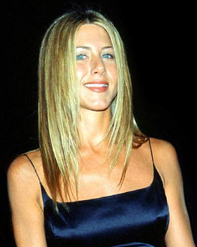 Jennifer Aniston  Hairstyles Photos RSzBo
