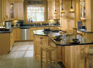 UK Kitchen Cabinet