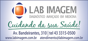 Lab Imagem