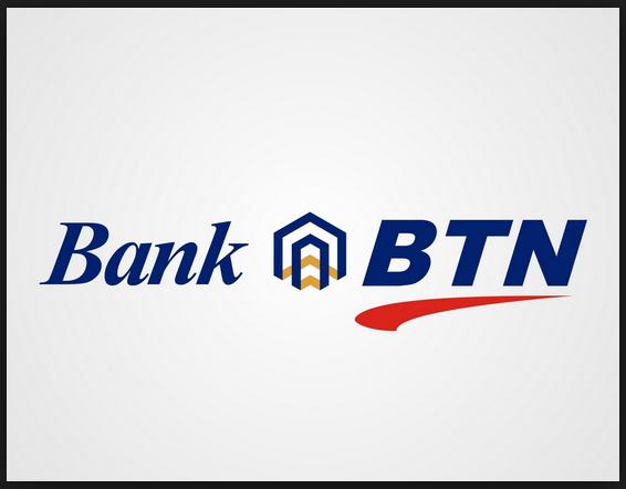 Lowongan Kerja Terbaru Bank BTN Mei 2014