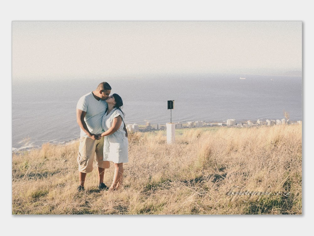 DK Photography BLOG+LAST-035 Stacy & Douglas's Engagement Shoot  Cape Town Wedding photographer