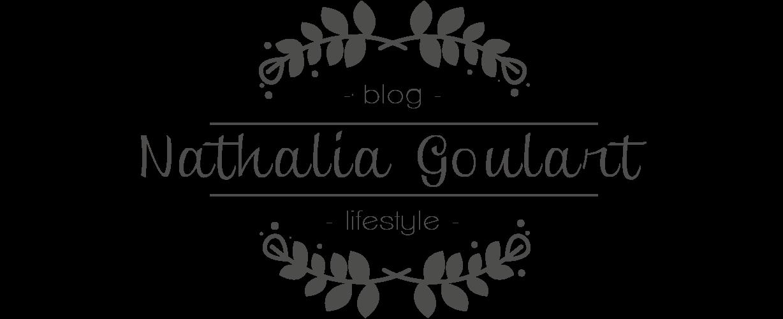 Nathalia Goulart