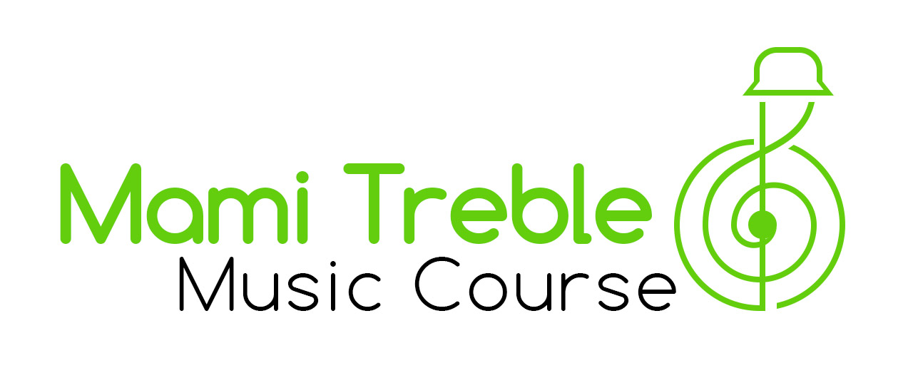 Mami Treble Music Course