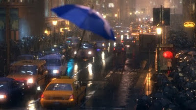 .http://www.theblueumbrellamakingofholidaycalendar.com/#/december-1st/