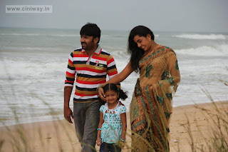 Bhuvanakkadu-Movie-Stills